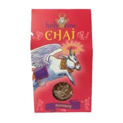Rooibus Chai