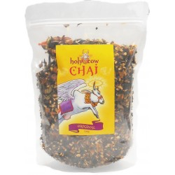 Orginal Chai (700gm)
